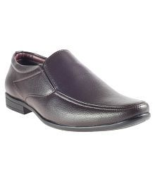 1bdbecf1348c49 Mens Formal Shoes Upto 70% OFF - Buy Formal Men Shoes Online | Snapdeal
