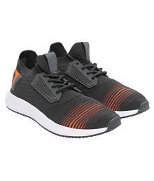 06f4f4ac5152 Puma Men s Sports Shoes  Buy Puma Running Shoes - Sports Shoes for ...