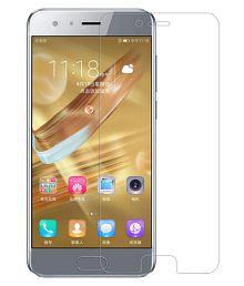 9dda4c24845 Honor Mobiles Screen Guards  Buy Honor Mobiles Screen Guards Online ...