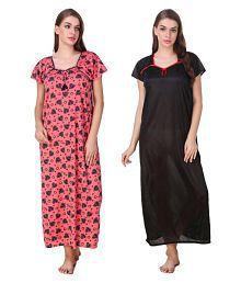 3a87a62c2582 Women Nightwear Upto 80% OFF  Women Nighties
