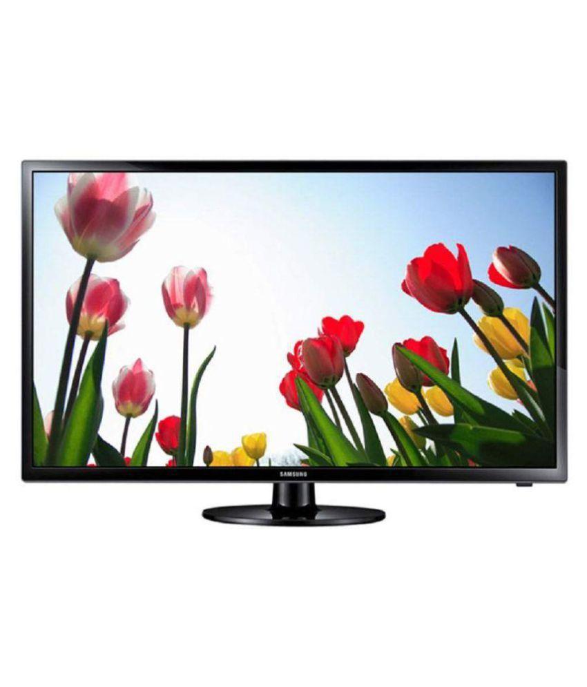 Samsung UA24H4003 60 cm ( 24 ) Ultra HD (4K) LED Television