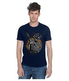 71284a5fb683fb T Shirts - Buy T Shirts for Men Online