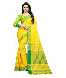 c97d3480d Cotton Saree: Buy Cotton Saree Online in India at Low Prices - Snapdeal