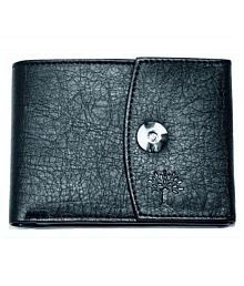 d495d6464864 Wallets UpTo 85% OFF  Wallets for Men Online at Best Prices in India ...