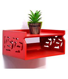 set up box trays buy set up box trays online at best prices in rh snapdeal com