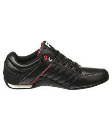 a4d537fdb17f Fila Casual Shoes - Buy Casual Shoes Online   Best Price