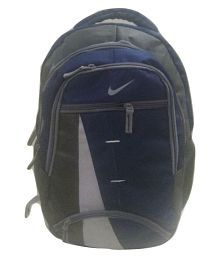 ee9a4671b4a Nike Backpacks: Buy Nike Backpacks Online at Best Prices in India ...