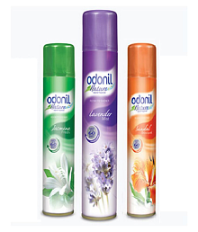 room freshener buy air fresheners online upto 30 off in india rh snapdeal com