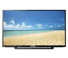 JULIMA TY-20BHA01JK1 80 cm ( 32 ) HD Plus LED Television