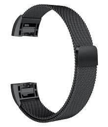 Watch Straps: Buy Watch Straps Online at Best Prices in India on