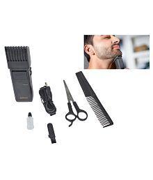 SPERO Browns FS365-3 Foil Shaver ( )