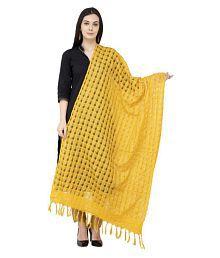 a64713a4d5 Dupattas: Buy Dupattas & Shawls Online for Women in India ...