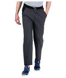 b1d9288d4b0b29 Mens Sportswear UpTo 80% OFF  Sportswear for Men Online at Best ...