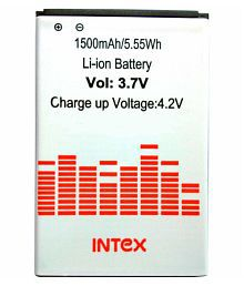 Intex Batteries: Buy Intex Batteries Online at Best Prices on Snapdeal