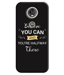 new concept d0c07 3d359 Motorola Mobiles Printed Back Covers: Buy Motorola Mobiles Printed ...