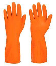 Safety Gloves: Buy Safety Gloves Online at Best Prices in