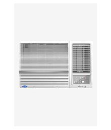 Carrier 1.5 Ton 3 Star 1.5T ESTRELLA NEO 3S Window Air Conditioner