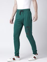 703ac59aa Men s Trackpants Upto 80% OFF  Buy Men s Trackpants Online on Snapdeal
