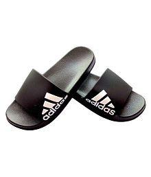 f41081c48 Adidas Flip Flops - Buy Adidas Men s Flip Flops   Slippers Online at ...