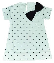 d5b8b80f2d516 Buy Dresses, Frocks & Skirts Online UpTo 89% OFF at Snapdeal.com