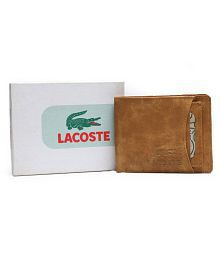 a25c4bacd72582 Lacoste Men's Accessories - Buy Lacoste Men's Accessories Online at ...