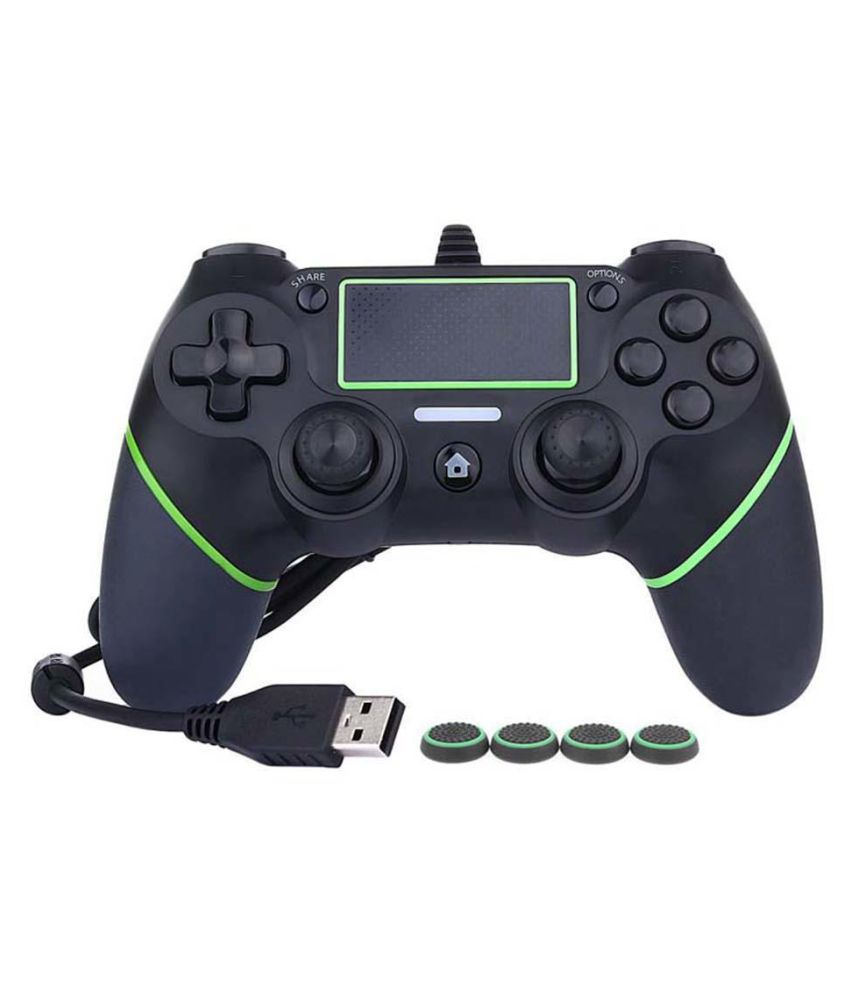 PS4 Cable Game Controller PS4 Console Game Controller