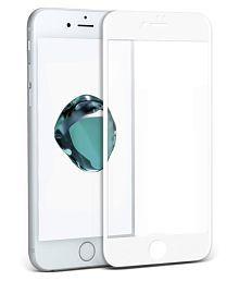 d02b08a8d784 Tempered Glass Mobiles Screen Guards: Buy Tempered Glass Mobiles ...