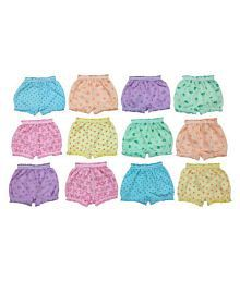 73f6037e3 Baby Clothes  Buy Baby Clothes for New Born Boys   Girls Online in ...