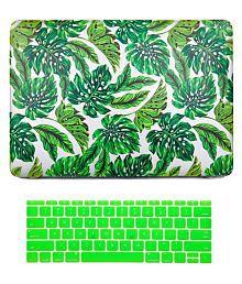 Laptop Skins: Buy Laptop Skins, Skin Stickers Online at Best Prices