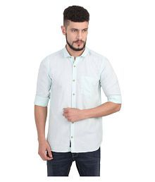 b2c9f6e0d63ab7 Linen Shirt: Buy Linen Shirts Online at Best Prices in India | Snapdeal