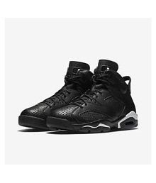 63764ba5aae3 Nike Basketball Shoes  Buy Nike Basketball Shoes Online at Low ...