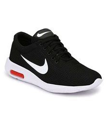 d211891f0d66 Running Shoes For Womens  Buy Women s Running Shoes Online at Best ...