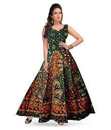 10988d11266d Women Dresses UpTo 80% OFF: Women Dresses Online at Best Prices ...