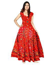 aa3d83bef9 Women Dresses UpTo 80% OFF  Women Dresses Online at Best Prices ...