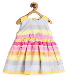 7bc7fbf4f Buy Dresses, Frocks & Skirts Online UpTo 89% OFF at Snapdeal.com