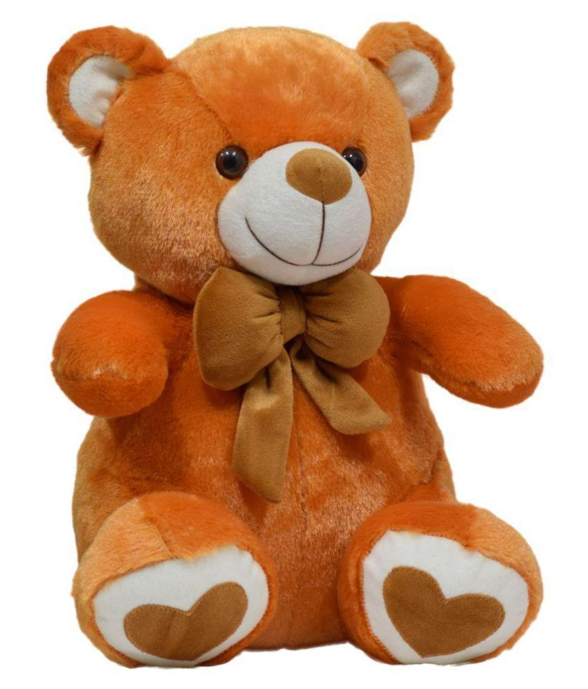 """Image result for Soft Toy"""""""