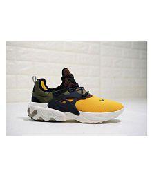 watch c4f4b 24b6e Nike Training Shoes