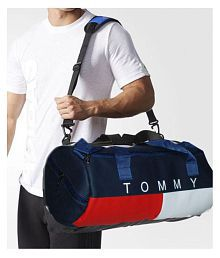 e986d64a46594c Gym Bags: Gym Bags For Men Online UpTo 89% OFF at Snapdeal.com