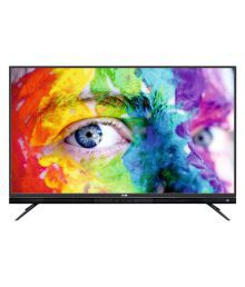 Lowest Prices on Best selling LED TVs