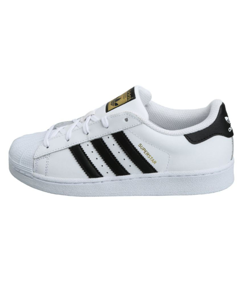 Womens Adidas Superstar II Mens Shoes Cream Coffee On promotion