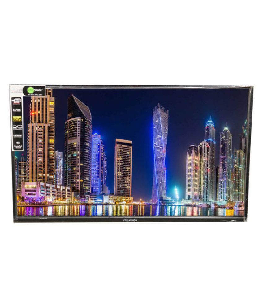 Infravision 32N5625 80 cm ( 32 ) HD Ready (HDR) LED Television