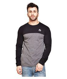 d68b74f5e Full Sleeve T-Shirt  Buy Full Sleeve T-Shirt for Men Online at Low ...