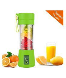 DRENO SMART PLUS 3.01 300 Watt Citrus Juicer