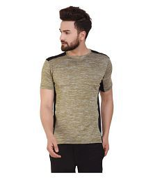 23f8c5fc Adidas T-Shirts for Men - Buy Adidas Men's T-Shirts Online in India ...