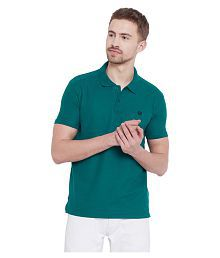 ecdea161 Duke Polo T Shirts: Buy Duke Polo T Shirts Online at Best Prices on ...