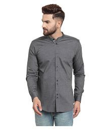 157ce7bc51b Denim Shirt  Jeans   Denim Shirts For Men UpTo 77% OFF - Snapdeal.com