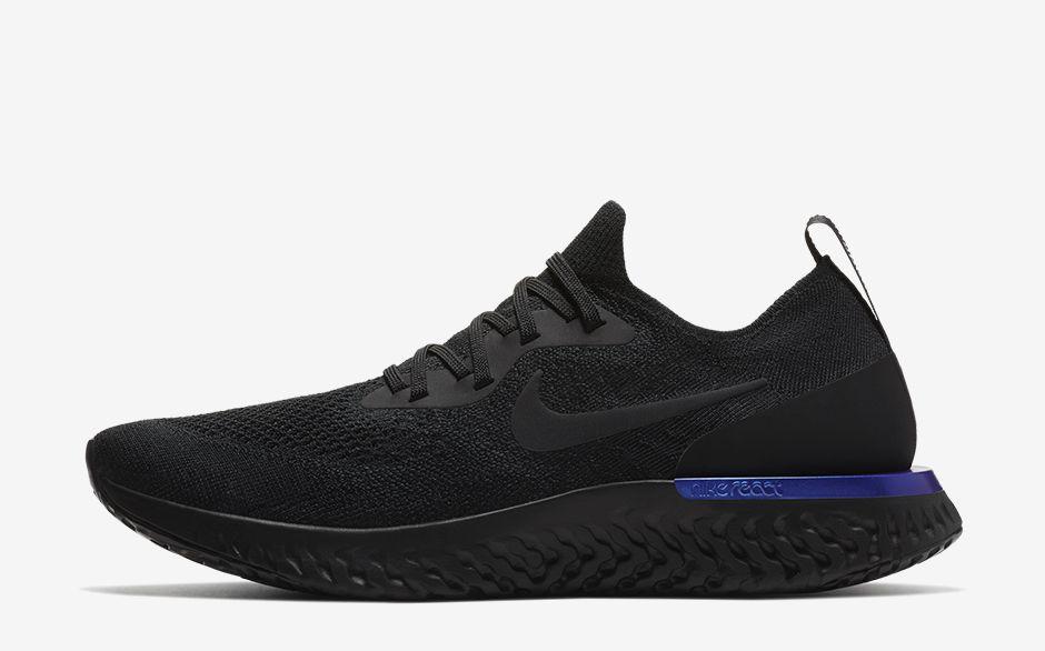 Nike Epic React Flyknit 2 | TANGS Singapore