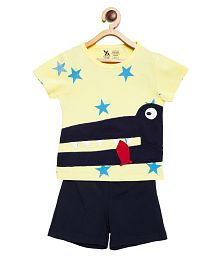1246085fa Baby Clothes: Buy Baby Clothes for New Born Boys & Girls Online in ...