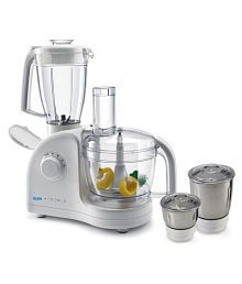 Glen GL 4052 700 Watt Food Processor