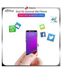Skyshop Black S9 16GB